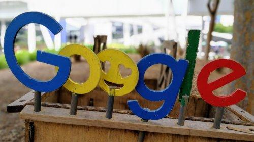 EU soll Untersuchung von Googles Werbegeschäft planen