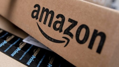 Amazon bekommt 746 Millionen Euro Datenschutz-Strafe