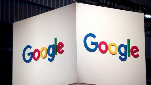 Google will effizientes Deep Learning in kleiner Umgebung