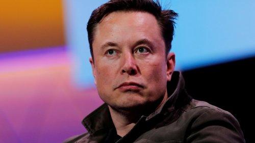 Teslas riskanter Verzicht auf Radarsensoren