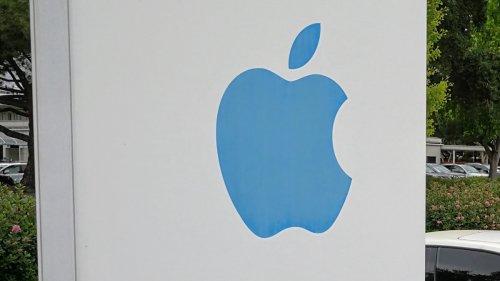 Apple entlässt #Appletoo-Aktivistin