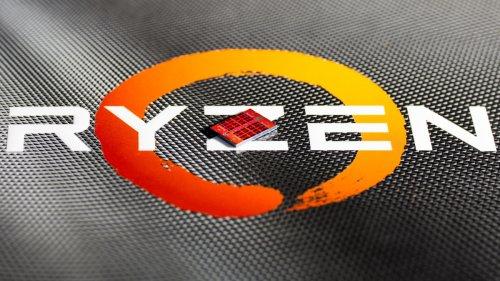 AMD macht Rekordumsatz und hohen Gewinn