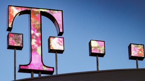 Telekom verteilt bei Umzug mobiles Datenvolumen