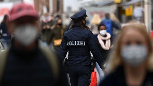 Polizei verzichtet auf Prognose-Software gegen Einbrecher
