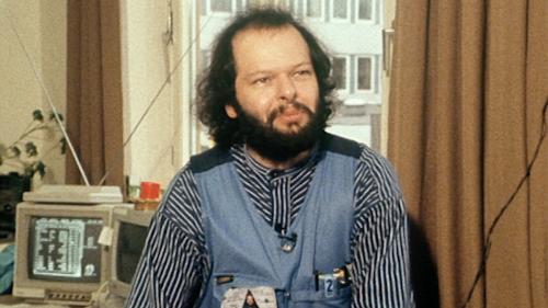 Als der CCC ernst wurde - 40 Jahre Chaos Computer Club: Herz, Seele und Stimme der Nerds - Golem.de