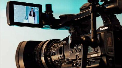 Wieder Haft gegen Nichtzahler der Rundfunkgebühr