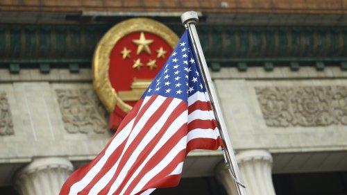 Die Aufregung um Chinas angebliche Hyperschallwaffe