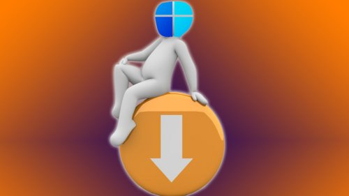 Microsoft zeigt, wie Windows 11 auf PCs installiert wird
