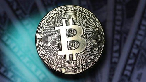 Der erste Bitcoin-Futures-ETF startet diese Woche