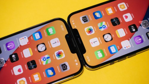 Apple macht mit Abstand am meisten Geld mit Smartphones