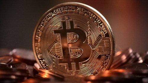 NRW versteigert beschlagnahmte Bitcoin