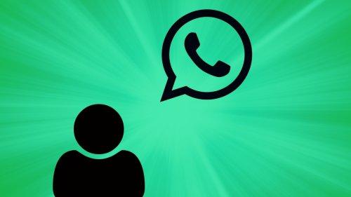 Whatsapp verrät Online-Status an Stalker