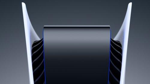 Sony warnt vor PS5-Lieferengpässen im Jahr 2022