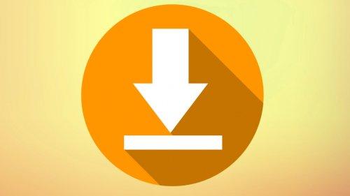 Microsoft Edge 90 bekommt neue Downloadansicht