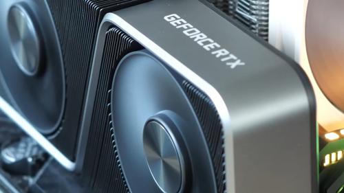 Nvidia baut mehr Ampere-Grafikkarten auf Kosten der RTX 2060
