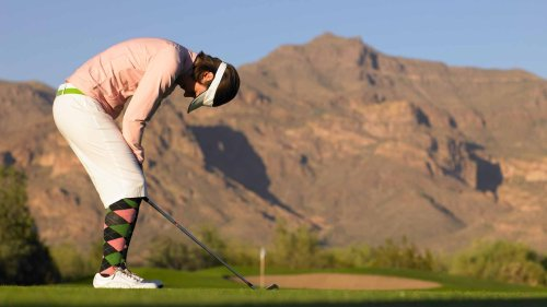 How to stop topping the ball? Top 100 Teachers share their best tips