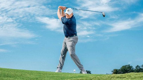 Use this simple move to unlock some serious power in your game