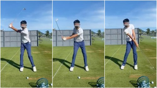 3 tips to help junior golfers start their game on the right foot