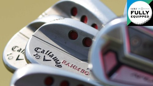 3 basics every golfer needs to know about wedge grinds