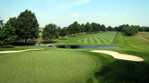 Munis you love: 25 underrated municipal golf courses, according to you