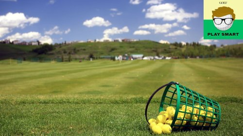 10 research-driven tips to improve your range practice
