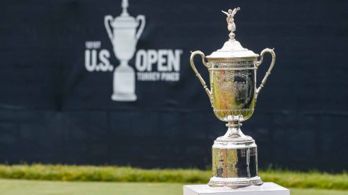 2021 U.S. Open playoff format: How a U.S. Open playoff works