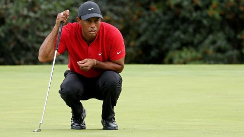 What it takes to be a great putter, according to a world-renowned putting coach