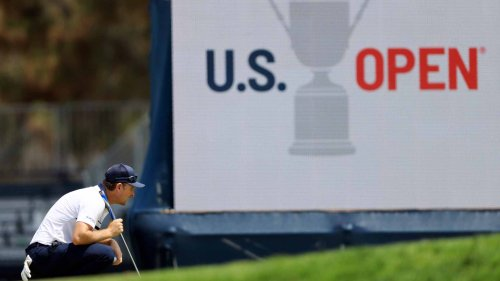 What channel is the 2021 U.S. Open on? Here's what you need to know