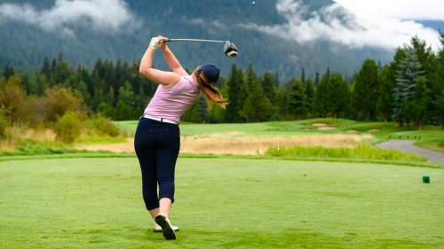 The 3 keys to becoming your own best swing coach