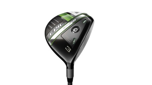 Editor's Picks: 11 high-lofted fairway woods that could change your game