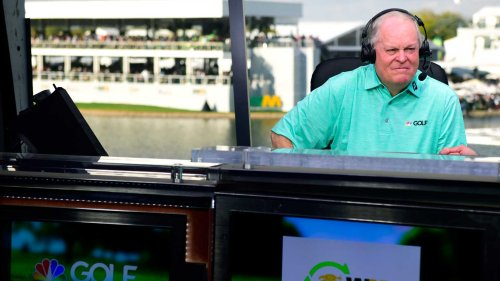 Johnny Miller: U.S. Ryder Cup team must do this more than anything to win