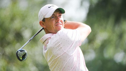 PGA Championship picks to win: Here's who our staff is betting on at Kiawah Island