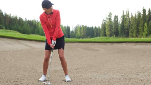 These are the keys to making fairway bunkers your friend