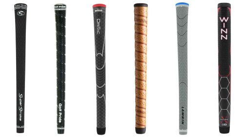 These 18 grips will up your game — and they start at only $6 each