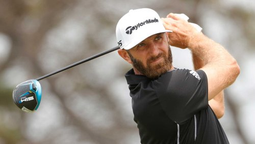 Travelers Championship picks to win: Who the experts and a gambler are betting on