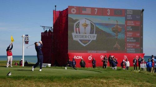 161 Best Golf stories   Ryder Cup, Bryson DeChambeau ...