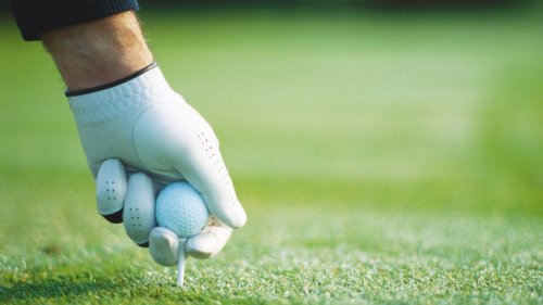 10 basics that will help beginner golfers play the game better