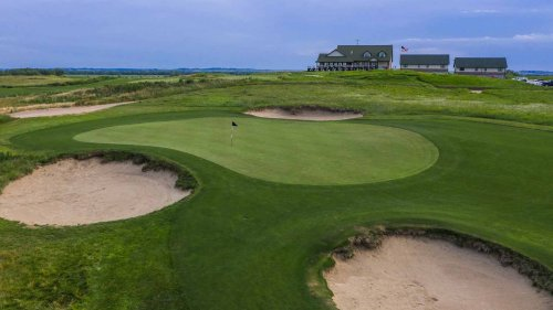 Top 100s for under $100: The 11 most affordable courses on our latest ranking