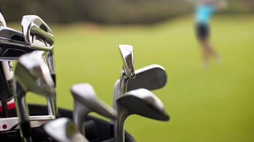 Gear Questions You're Afraid to Ask: When is the right time to buy golf equipment?