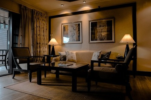 Hotels in Bhilwara- Popular Hotels of Bhilwara