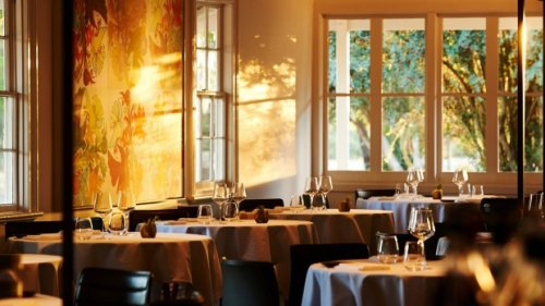 World's 50 Best Restaurants 2021: Brae and Attica named in top 100 longlist