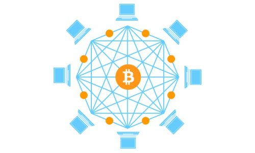 Has the Moment of Truth Arrived for Bitcoin? - The Good Men Project