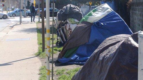 Santa Cruz City Council Approves Ordinance on Homeless Camping
