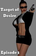 Target of Desire: Episode 1 by Osgoode Media - Books on Google Play