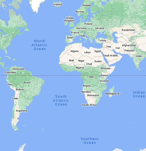 https://www.google.com/maps/d/edit?mid=1B35Z3yGlK7sIvADz100KLhtguJvJJBCY&usp=sharing - cover
