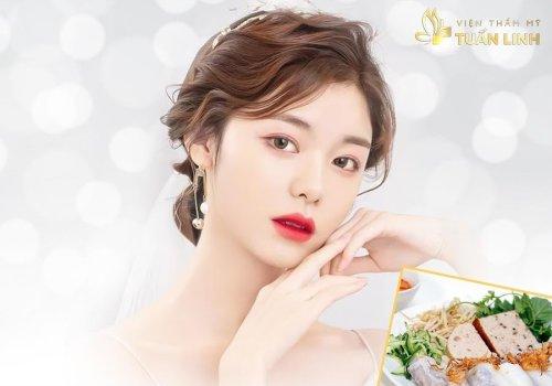 Viện thẩm mỹ Tuấn Linh  cover image