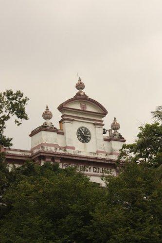 Towards Swaraj: Presidency During the Independence Movement of India - Presidency University, Kolkata - Google Arts & Culture