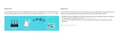 TPlinkrepeater.net - TP Link Extender Setup - TPlinkrepeater