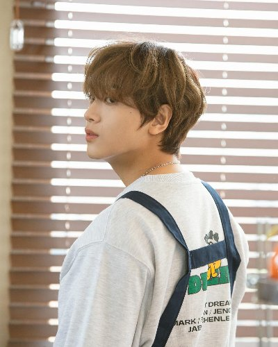 """NCT DREAM's Haechan Can't Forget Their """"Kimchi Jjigae"""" Fight, Here's What Happened"""