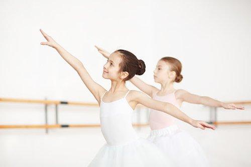 Ballettschule-Frankfurt-Ostend